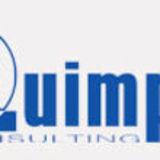 Profile for Quimper Consulting S.L