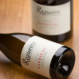 Profile for Quinta Do Regueiro