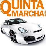 Profile for Quintamarcha Cars