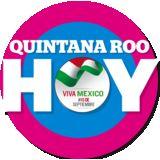 Quintanaroohoy