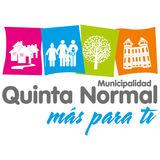 Profile for Quinta Normal Va Mejor