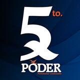 Profile for Quinto Poder