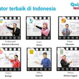 Quipper video discountwa087877318458 by quipper video promo issuu quipper video promo stopboris Image collections