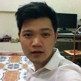 Profile for Quỳnh Sni