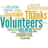 Profile for Queen Village Neighbors Association