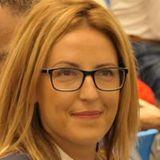 Profile for Roberta Sciapichetti