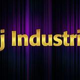 Profile for raaj industry