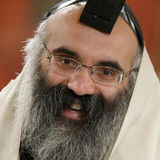Profile for Rabbi Dan Rodkin