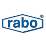 Profile for rabo R. Bormann & Sohn