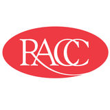 Profile for RACC