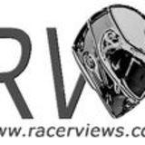 Profile for RacerViews