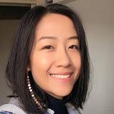 Profile for Rachael Chen