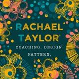 Profile for Rachael Taylor Studio