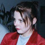 Profile for Rachel Dnslgr
