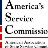 Profile for America's Service Commissions