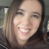 Profile for Rachel Rossi 31