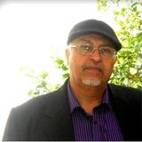 Profile for Rachid Najjar