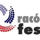 racodefesta