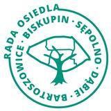 Profile for Rada Osiedla Biskupin-Sępolno-Dąbie-Bartoszowice