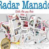 Radar Manado
