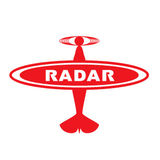 Profile for Radar Company Limited .