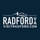 Profile for RadfordVA
