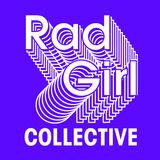 Profile for Rad Girl Collective