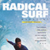 RADICAL SURF magazine