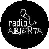 Profile for Radio Abierta