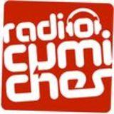 Radio Cumiches