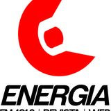 Profile for REVISTA ENERGIA