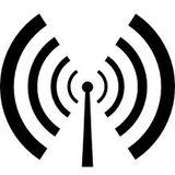 RadioIglesia