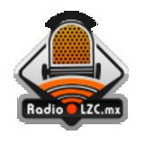 Profile for radiolzc