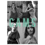 Profile for CAMS Magazine