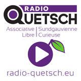Profile for RadioQuetsch