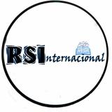 Radio Sentido Internacional