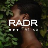 Profile for RADR Africa