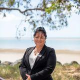 Profile for Raelene Box Sprake Real Estate