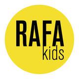 Profile for Rafa-kids