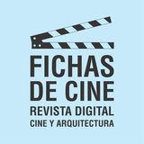 Profile for Fichas de Cine