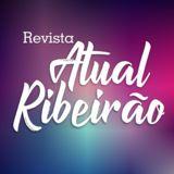 Profile for Atual Ribeirão