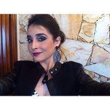 Profile for Rafaela Teodoro