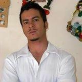 Profile for Rafael Fernandez