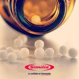 La Homeopatía de México