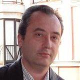 Profile for Rafael Roldán