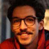 Profile for Rafael Migliatti