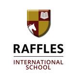 Profile for RafflesIntlSch