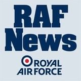Profile for RAF News