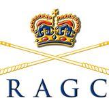 Profile for Royal Adelaide Golf Club