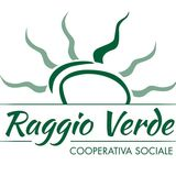 Profile for coop raggio verde ONLUS